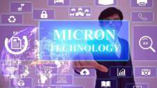 Micron Technology, Inc: Why MU Stock Has Huge Upside Left
