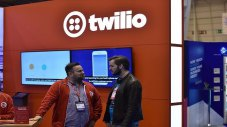 TWLO Stock: Twilio Inc A Tempting But Risky Bet For Now