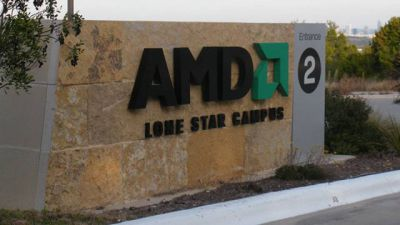 Advanced Micro Devices Inc. (AMD) Stock Will Rise Above $14. Heres Why