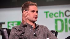 Did The Snapchat IPO (SNAP) Narrative Just Get Scarier?