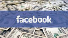 Facebook Inc. (FB) Stock Is Headed Higher. Here Is Why.