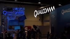 QUALCOMM, Inc. (QCOM) Stock Looks Set For A Rebound, Should You Buy Now?