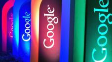 A Built In Chrome Ad-Blocker Could Actually Help Alphabet Inc (GOOGL) Stock