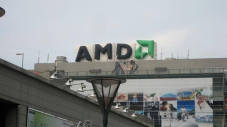 Is AMD Stock A Buy In Spite Of Headwinds? - Advanced Micro Devices, Inc