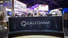 Is QUALCOMM, Inc. (QCOM) Stock A Very Risky Bet Even After Q2 Earnings Beat?