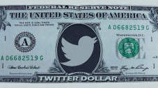 Should You Buy Or Sell Twitter Inc (TWTR) Stock Now?