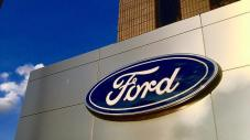 Should You Buy Ford Stock Now, Ahead Of Q1 Earnings? - Ford Motor Company (NYSE:F)