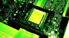 Should You Buy AMD Stock Ahead Of Q1 Earnings? Advanced Micro Devices, Inc. (AMD)