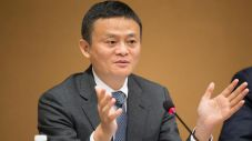 Alibaba Stock: A $4.25 Trillion Opportunity Ahead