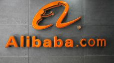 Alibaba Stock: The Case For A $220 Stock Price