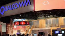 Is The Downside Risk Huge Now For QUALCOMM, Inc. (QCOM) Stock?