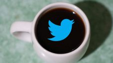 Sell Twitter Stock, Best Buy Stock, Buy Under Armour Stock: Today's Technical Trading Ideas