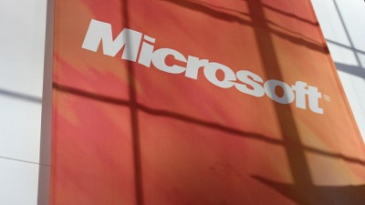 3 reasons to invest in microsoft corporation msft stock today