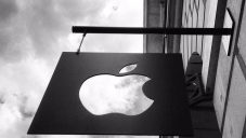 Apple Inc. Stock Will Surely Benefit From This Tailwind In 2018