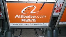 Despite Recent Struggles Alibaba Stock Is A Good Pick For 2018