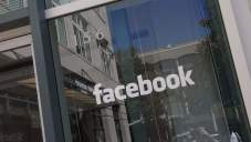 Facebook Stock (FB): A Case For $200. But Caution Warranted