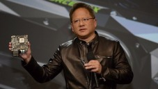 NVIDIA Corporation Stock: Further Correction Or A Bounce Back?