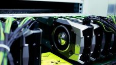 NVIDIA Corporation, Tesla Inc And Chipotle Mexican Grill- Today's Top Stock Trading Ideas