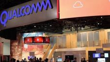 QUALCOMM, Inc. Stock: Should You Take Some Profits Off The Table?