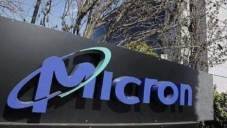Why Micron Technology Inc Stock Is A Good Buy For 2018