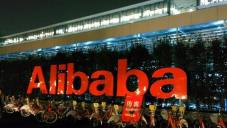 Alibaba Group Holding Ltd Will Report A Stellar Quarter, Will The Stock Follow?