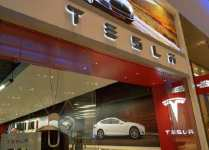 3 Risks For Tesla Stock: Credibility, Capital And Competition