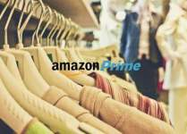 Amazon Stock: Primed For Growth