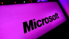 Is Microsoft Stock Headed Closer To $1 Trillion Milestone?